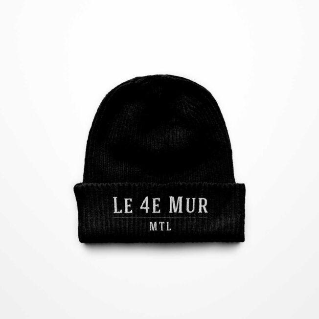 Le4emur_Beanie_Mockup