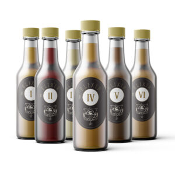 Coffret Edition Elixirs